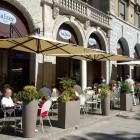 6 bar di Bergamo perfetti per un appuntamento in centro | 2night Eventi Bergamo