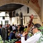 Tour dei borghi trevigiani: 5 incantevoli dehors dove mangiare d'estate | 2night Eventi Treviso