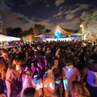 Hawaii, il mercoledì universitario all'Aurora Beach | 2night Eventi Venezia