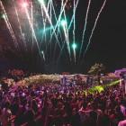Le discoteche top dell'estate napoletana   2night Eventi Napoli
