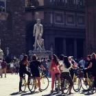 Firenze a Ferragosto 2017: i locali che troverai aperti | 2night Eventi Firenze