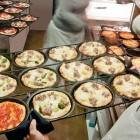 Pizzetta al taglio? A Pescara ce ne sono 10 dove te le devi gustare! | 2night Eventi Pescara