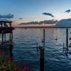 Vista mare o vista lago: i 5 ristoranti veneti più spettacolari dove cenare al tramonto | 2night Eventi Venezia