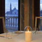 I ristoranti romantici per una cena da sogno a Venezia | 2night Eventi Venezia