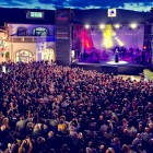 Questa volta al Summer Festival dell'Outlet di Barberino ci vado io | 2night Eventi Firenze