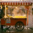 Quando lo street food non è solo food. I miei 3 locali preferiti nella BAT | 2night Eventi Barletta