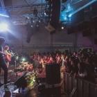 La musica live di Giugno dell'Eremo Club | 2night Eventi Bari