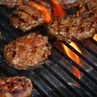 Giro Carne tutti i giovedì al Charad Pub | 2night Eventi Lecce