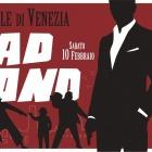 Bad Bond Carnival Party | 2night Eventi Venezia