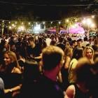 Locali con musica dal vivo e dj set all'aperto a Verona e Provincia | 2night Eventi Verona