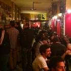 L'aperitivo dello studente: i locali di Milano da conoscere | 2night Eventi Milano