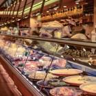 Le gastronomie e rosticcerie che ti salvano il pranzo in famiglia | 2night Eventi Milano