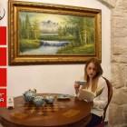 La Cordialità, un tè in poesia da Lilò a Bitonto | 2night Eventi Bari