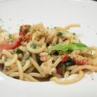 Cucina mediterranea a Firenze: i 10 indirizzi da segnare in agenda | 2night Eventi