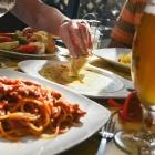 Fame domenicale? Ecco i migliori locali dove pranzare di domenica a Padova | 2night Eventi Padova