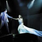 Standing ovation: va in scena Romeo e Giulietta. Ama e cambia il mondo | 2night Eventi