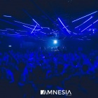 Dj-Set all'Amnesia | 2night Eventi Milano