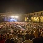 Torna la terza edizione del MUSART Festival | 2night Eventi Firenze