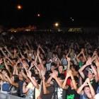 Mirano Summer Festival 2013   2night Eventi Venezia