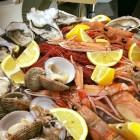 Pesce crudo, i 10 ristoranti di Roma che devi provare | 2night Eventi Roma