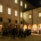 Cinema nel chiostro, l'estate dei Crociferi di Venezia | 2night Eventi Venezia