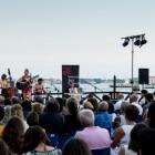 Venice Met Fest e Venezia Jazz Festival 2017: l'estate veneziana tra musica e teatro | 2night Eventi Venezia