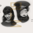 Bergamo Film Meeting | 2night Eventi Bergamo