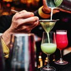 Dimmi che cocktail bevi e ti dirò chi sei | 2night Eventi