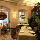 Dove andare a mangiare in zona Duomo a Milano: 15 ristoranti da conoscere | 2night Eventi Milano