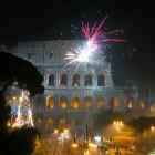Capodanno 2018, ecco le proposte da non perdere per il cenone nei ristoranti di Roma | 2night Eventi Roma