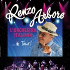 Renzo Arbore In Tour A Varese | 2night Eventi Varese