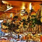 Le 10 città dove si mangia meglio al mondo, l'Italia c'è | 2night Eventi