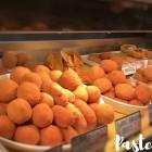 I migliori fritti da asporto a Roma, ecco i 5 imperdibili | 2night Eventi Roma
