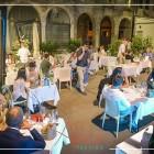 Vinello e cicchetti: ecco dove fare l'aperitivo tipico a Treviso | 2night Eventi Treviso