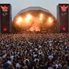 Zaino in spalla: I 10 migliori festival d'Europa dell'estate 2018 | 2night Eventi