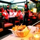 Quando la voglia di tex-mex ti assale: ecco i migliori ristoranti messicani di Bergamo | 2night Eventi Bergamo