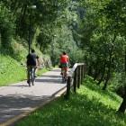 Estate in bici: 5 piste ciclabili in provincia di Treviso | 2night Eventi Treviso