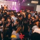 Sunset Party al Red Clubbing | 2night Eventi Brescia