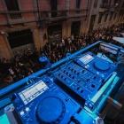 Tutti gli imperdibili eventi di maggio al RAL8022 | 2night Eventi Milano