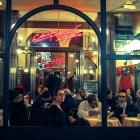 I 5 cocktail italiani più famosi: le ricette da conoscere | 2night Eventi