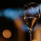 Extradry enoteca meets Veuve Clicquot champagne   2night Eventi Padova