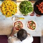 Dove fare pausa pranzo a Verona. 12 indirizzi imprescindibili | 2night Eventi Verona