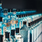 Cose serie: i gin bar da conoscere assolutamente in Veneto | 2night Eventi Venezia
