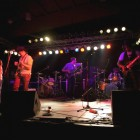 Gli appuntamenti di febbraio con la musica del Brewdog | 2night Eventi Firenze