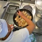 12 locali a Bari e in provincia in cui trovare specialità invece che la solita pizza | 2night Eventi Bari