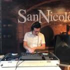 Aperitivo & Musica da San Nicolò Wine Bar | 2night Eventi Verona