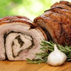 Porchetta day al Rubens Brasserie | 2night Eventi Lecce