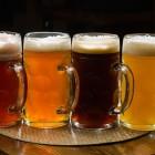 La festa della birra del Tijuana | 2night Eventi Barletta