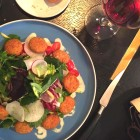 I ristoranti da provare a Firenze con menù degustazione | 2night Eventi Firenze