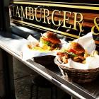 I 10 migliori hamburger d'Italia. Che dici, gourmet o Man vs. Food? | 2night Eventi